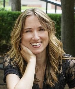 Amy Grinsteiner